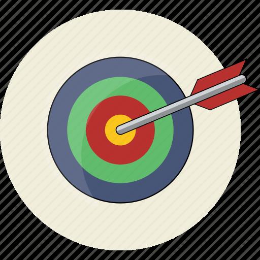 arrow, bow, bow and arrow, icons, olympic, olympics2016, sport, sports icon