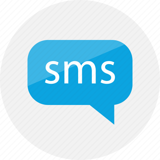 bubble, chat, conversation, instant, messege, sms, talking icon
