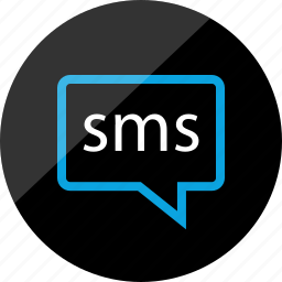 bubble, chat, conversation, message, sms, talk, talking icon