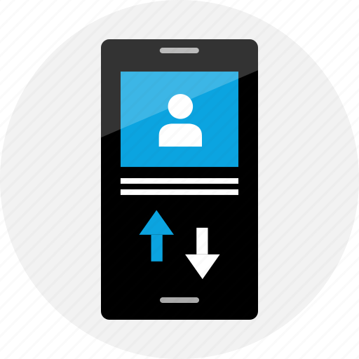 activity, chat, conversation, sms, talking, video, youtube icon