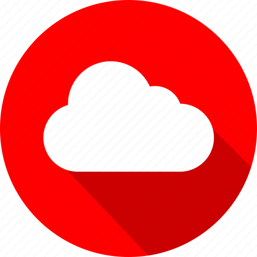 cloud, save, stream, weather icon