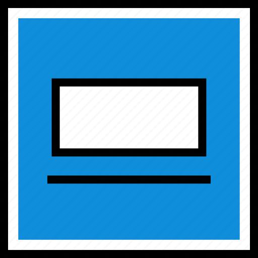 design, development, mockup icon