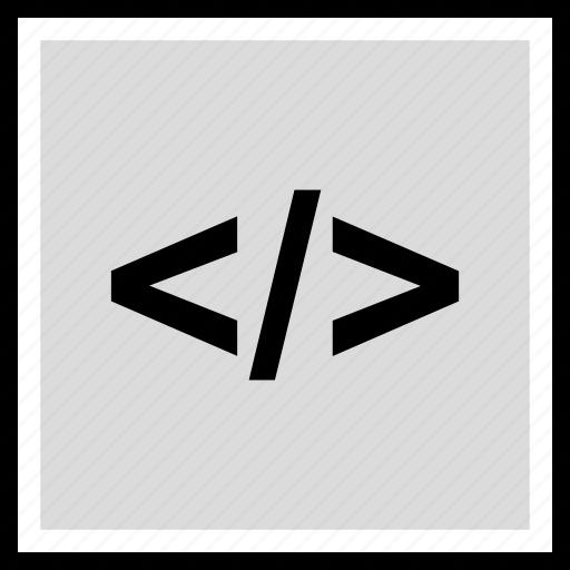 development, onilne, web icon
