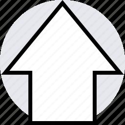 arrow, graphics, info icon