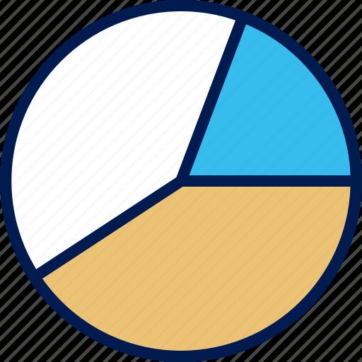 data, graphic, user, web icon