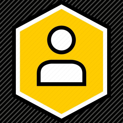 data, graphics icon