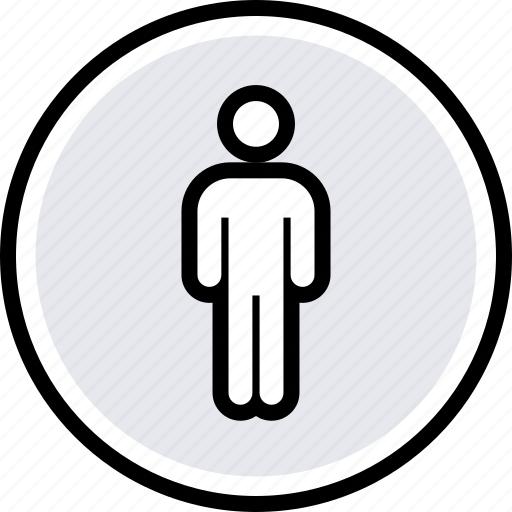 data, graphics, one, user icon