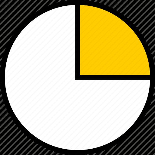 data, fourth, info, one icon