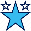 special, stars