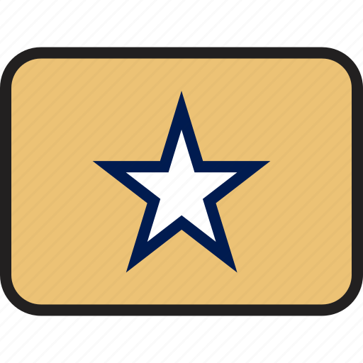 favorite, save, star, tube icon