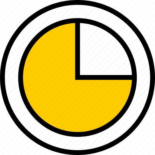 five, info, twenty icon