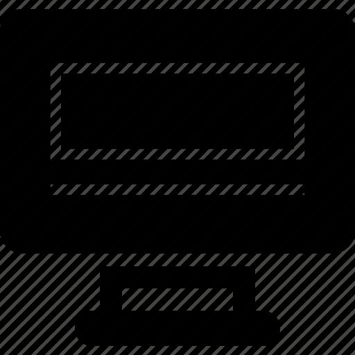 activity, computer, pc icon