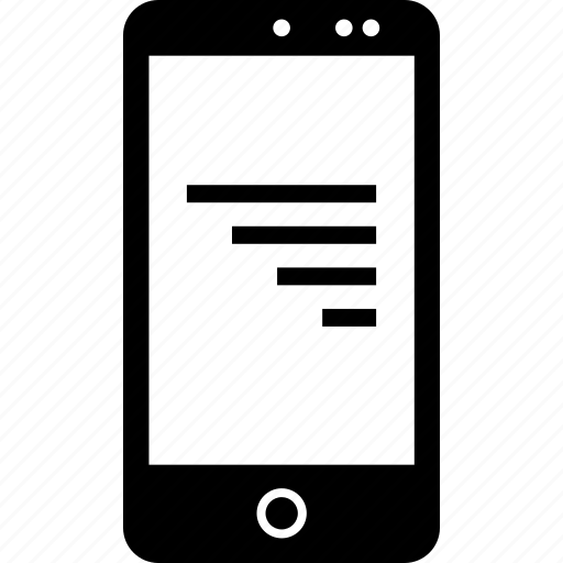 online, phone, web icon