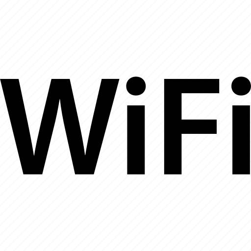browsing, network, wifi icon