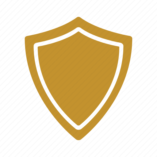 defense, guarantee, protection, safety, security, shield icon