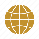 earth, global, globe, planet, world, world trade, worldwide icon
