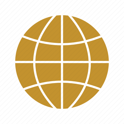 Earth, global, globe, planet, world, world trade, worldwide icon - Download on Iconfinder