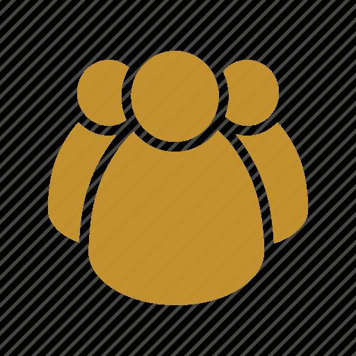 account, group, organisation, social. workforce, team work, user icon