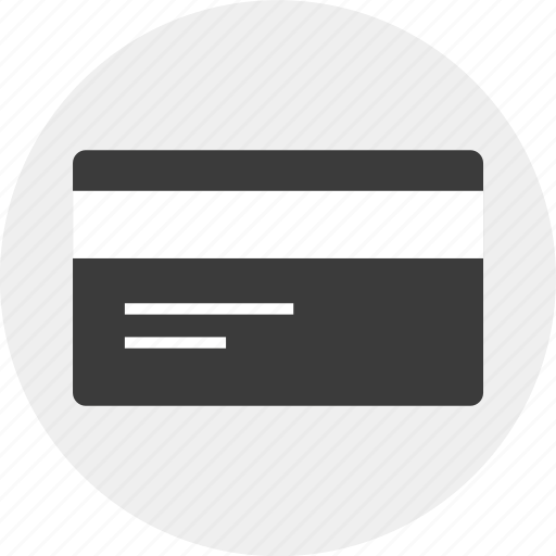 aceept, by, card, credit, online, payments icon