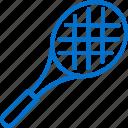 activity, badminton, fun, game, racket, sport, tennis
