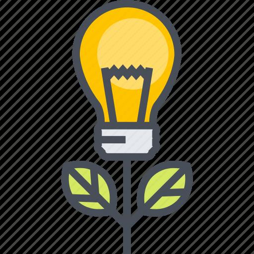 education, innovation, new, teaching icon
