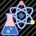 chemistry, laboratory, science