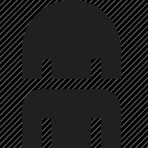 online, profile, user icon