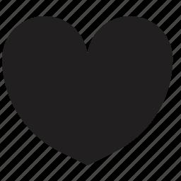 love, online icon