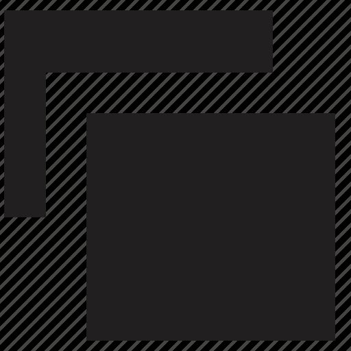 online, windows icon