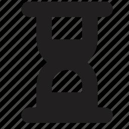 loading, online icon