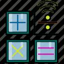 mathematics, calculator, math