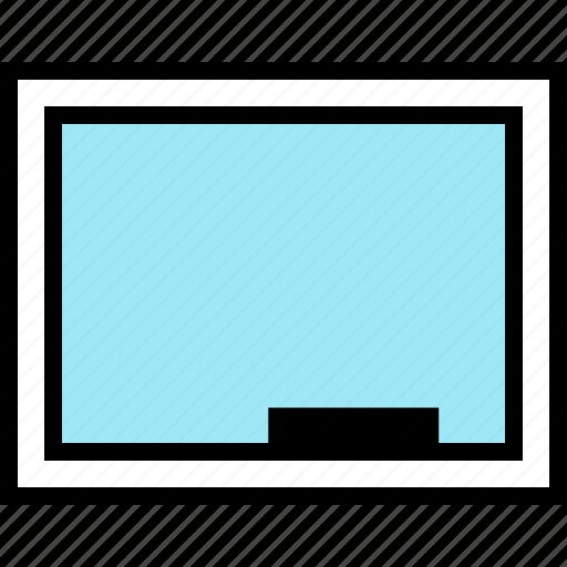 board, education, learn, online, teaching icon