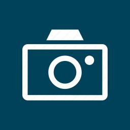 camera, photo, picture, screenshot, snapshot icon