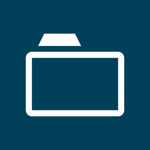 archive, files, folder, save, stored icon