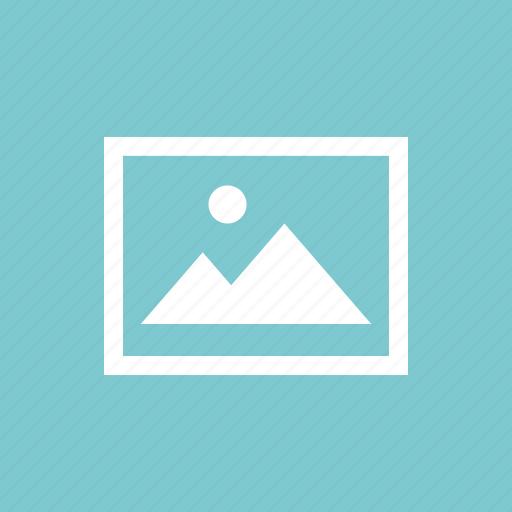 gallery, landscape, photo, picture icon