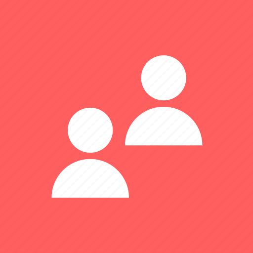 group, profile, staff, team, user icon