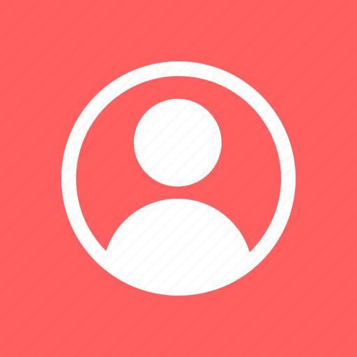 man, perosn, profile, staff, user icon