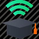 ebook, education, elearning, learning, online, university