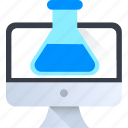 chemistry, ebook, education, elearning, learning, online