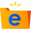 ebook, education, elearning, file, learning, online