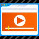 ebook, education, elearning, learning, online, video