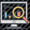 analysis, analytics, keyword, statistics