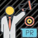communication, marketing, pr