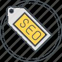 optimization, search, seo, tags