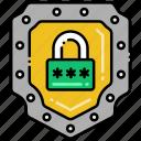 lock, safe, secure, security