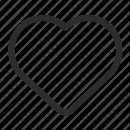 happy, unlove, with icon