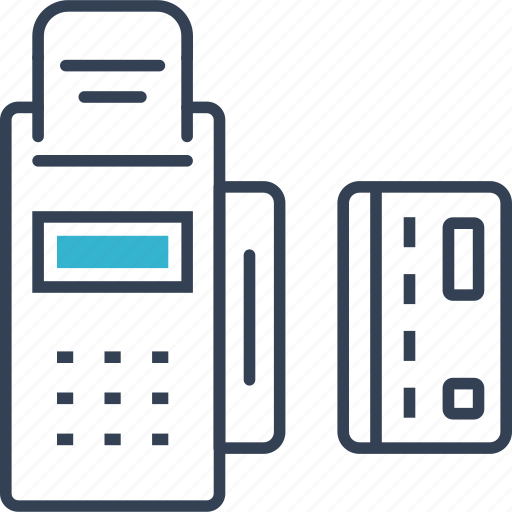 bank, card, online, pay, payment icon