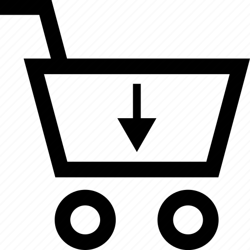 add, cart, online, product, shop, shopping icon