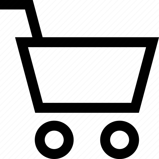 add, buy, cart, online, shop, shopping icon