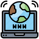 domain, multimedia, nternet, seo, www